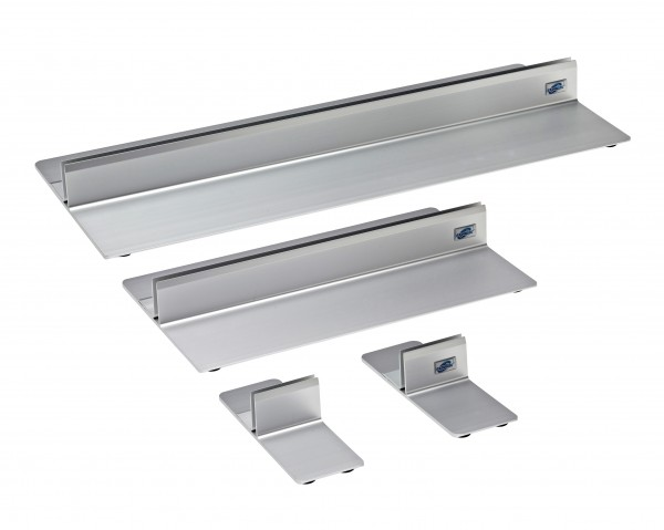 PanelBase 610 mm