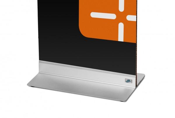 PanelBase 400mm