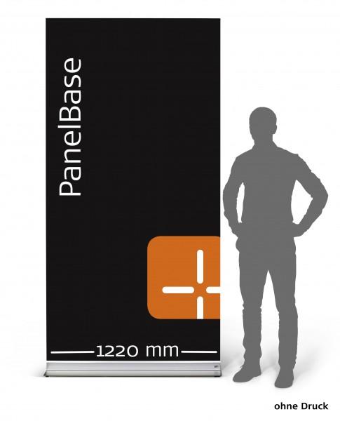 PanelBase 1220 mm